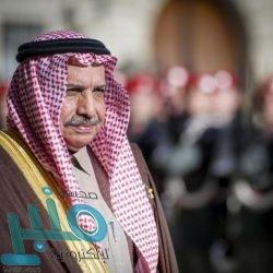 """للطلاب من سن 3-7 سنوات.. """"هيئة مدينة الرياض"""" تعلن عن افتتاح كلية كينجز الرياض البريطانية"""