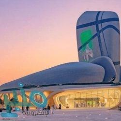 """""""هدف"""" يعتمد دعم 28 شهادة مهنية احترافية جديدة في مجالات السياحة والمحاسبة والهندسة"""