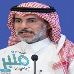 قرار عاجل من لجنة الانضباط بشأن مهاجم النصر عبد الرزاق حمد الله