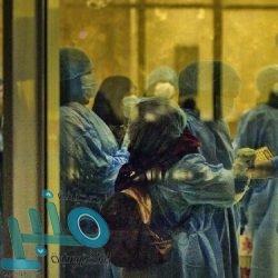 شرطة مكة: القبض على 10 مقيمين جهزوا مستودعًا لتصنيع مواد التنظيف وتعبئتها