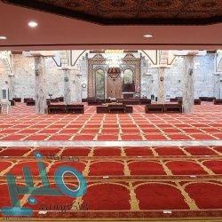 """""""الفجيرة الثقافية"""" تحصد جائزة التميز العربي في المغرب"""