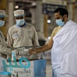 متحدث الصحة: المتحورات لا دور لها في سرعة انتشار الفيروس.. وهناك تنسيق مع دول العالم حول السفر