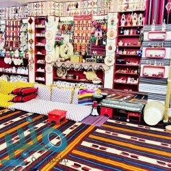 الداخلية: 10,000 ريال غرامة لمن لا يحمل تصريح أداء العمرة خلال شهر رمضان المبارك
