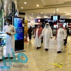 شرطة الرياض تطيح بـ4 مقيمين امتهنوا سرقة المركبات بالقوة