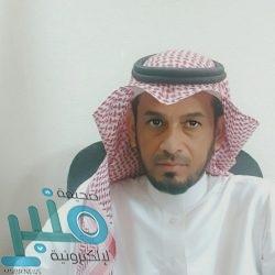 90 دقيقة مع ولي العهد الأمير محمد بن سلمان