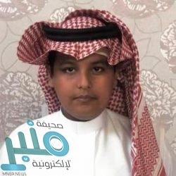 التأمينات الاجتماعية تتيح خدمة رفع أجور السعوديين إلى 4000 ريال