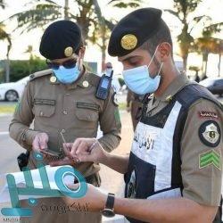 """الرئيس التنفيذي لـ """"مسك"""" يكشف كيف يتعامل الأمير محمد بن سلمان مع القادة الذي يختارهم"""