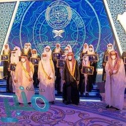 شؤون الحرمين ترفع جاهزيتها استعداداً للعشر الأواخر من رمضان