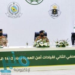 """""""التعاون الإسلامي"""" تستنكر الهجمات الحوثية الفاشلة على المملكة بالصواريخ الباليستية والطائرات المفخخة"""
