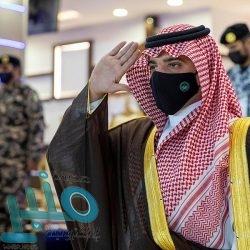 عودة سلمان الفرج تنعش صفوف الهلال قبل ديربي الشباب