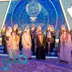 الدكتور حسن الغزالي : حديث ولي العهد تضمن مبشرات وطمأنينة لمستقبل الوطن والمواطن