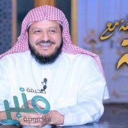 رسميًا.. ماجد النفيعي يفوز برئاسة الأهلي لمدة 4 سنوات