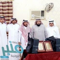 جامعة الفيصل توفر وظائف إدارية شاغرة لحملة الدبلوم فما فوق بمدينة الرياض