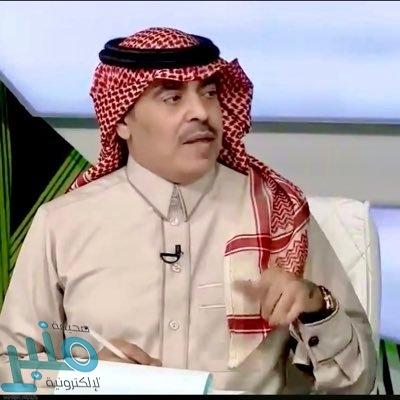 عبدالرحمن الجماز