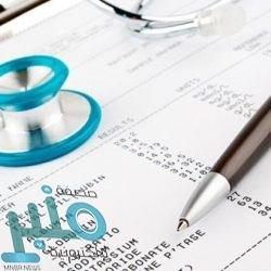 """""""الصحة"""" : يُمكن الحصول على الجرعة الأولى من اللقاح بعد التعافي مباشرة"""