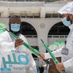 """""""الصحة"""":  تسجيل 1298 إصابة جديدة بفيروس """"كورونا"""".. و 1428 حالة تعافي"""