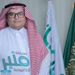 بتوجيه أمير منطقة مكة المكرمة.. محافظ العرضيات يدشن سد قنونا ومحطة تنقية المياه غدا