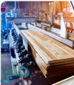 استثمارات صناعة الأثاث بالمملكة تقترب من 3 مليارات ريال