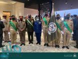 رئيس هيئة الأركان العامة يلتقي رئيس هيئة الأركان المشتركة للقوات الأردنية