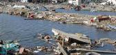 ارتفاع حصيلة ضحايا الأمطار الغزيرة في اليابان إلى 24 قتيلًا