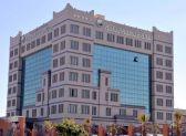 أمانة الباحة تغلق 17 منشأة مخالفة