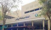 أمانة الرياض تطرح 73 فرصة استثمارية أمام القطاع الخاص