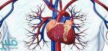تعرف على… طرق مدهشة تُحسن صحة قلبك