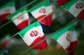 ثلاث دول تطالب إيران بوقف أبحاث إنتاج اليورانيوم