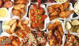 هذه الأطعمة يجب تجنبها على «العشاء»