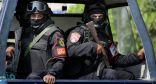 الأمن المصري يعلن مقتل 4 إرهابيين متورطين في مهاجمة إحدى النقاط الأمنية بسيناء