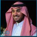 الأمير عبدالعزيز بن تركي يفاجئ الأخضر الأولمبي بعد التأهل إلى نصف نهائي كأس آسيا