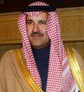 أمير المدينة المنورة يشيد بالإنجاز الأمني في الكشف عن خلية حي النسيم والحرازات الإرهابية