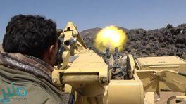 ضربة موجعة للمليشيا.. 22 قتيلا حوثيا في جبهة الكسارة بمأرب