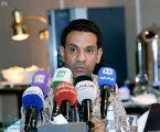 التحالف العربي يعلن عن إصدار 8 تصاريح لسفن متوجهة لليمن