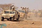 الجيش اليمني يصد هجومًا للحوثيين في جبهة قانية