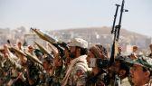 وزير الخارجية البريطاني يتهم الحوثيين بعرقلة عملية السلام في اليمن