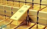 الذهب يتراجع وسط شكوك حيال حزمة التحفيز الأمريكية