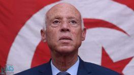 الرئيس التونسي يقيل رئيس الوزراء و يجمد حصانة مجلس النواب