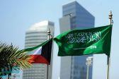 الكويت ترحب بقرار المملكة قصر أداء مناسك الحج على المواطنين والمقيمين بالداخل