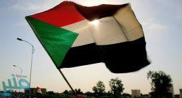 السودان تهدد بالانسحاب من مفاوضات سد النهضة