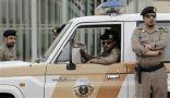 شرطة الرياض تعلن القبض على المتورطين في حادث تبادل إطلاق النار