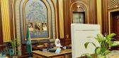 الشورى يرفض تفعيل أدوار القطاع الخاص في المهرجانات الثقافية