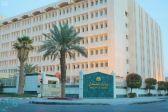 """""""وزارة العدل"""" تكشف عن تحسينات جديدة لخدمات توثيق العقارات عبر القطاع الخاص"""