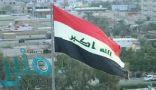 العراق يسجل 3522 إصابة جديدة بفيروس كورونا