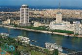 """مصر تنجح في حقن المصابين بـ""""كورونا"""" من الحالات الحرجة ببلازما المتعافين"""