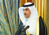 وزير النقل: مقاول محطة قطار الحرمين السريع في جدة ملتزم بإصلاحها وتشغيل الرحلات قبل رمضان