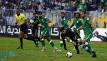 الهلال إلى نصف نهائي كأس زايد بتعادله سلبيًا مع الاتحاد السكندري
