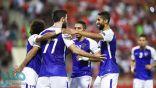 الهلال إلى نهائي دوري أبطال آسيا بالتعادل مع بيروزي