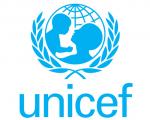 اليونيسف: حياة أكثر من مليون طفل في خطر وشيك بسبب تصعيد القتال في إدلب