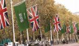 بريطانيا تؤكد حق المملكة في الدفاع عن نفسها ضد إرهاب الحوثيين